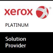Platinum Solution Provider 72 dpi