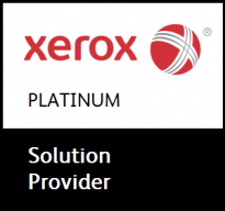 Platinum Solution Provider 72 dpi